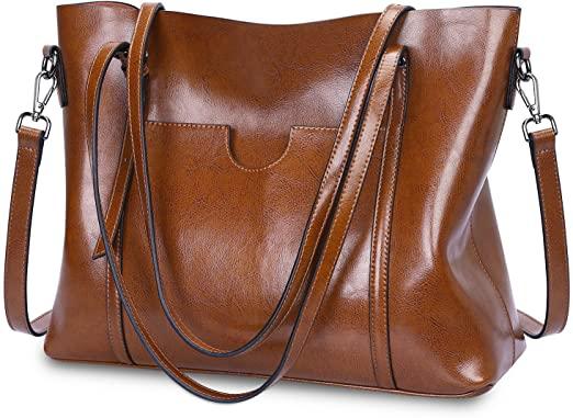 S-ZONE Bag