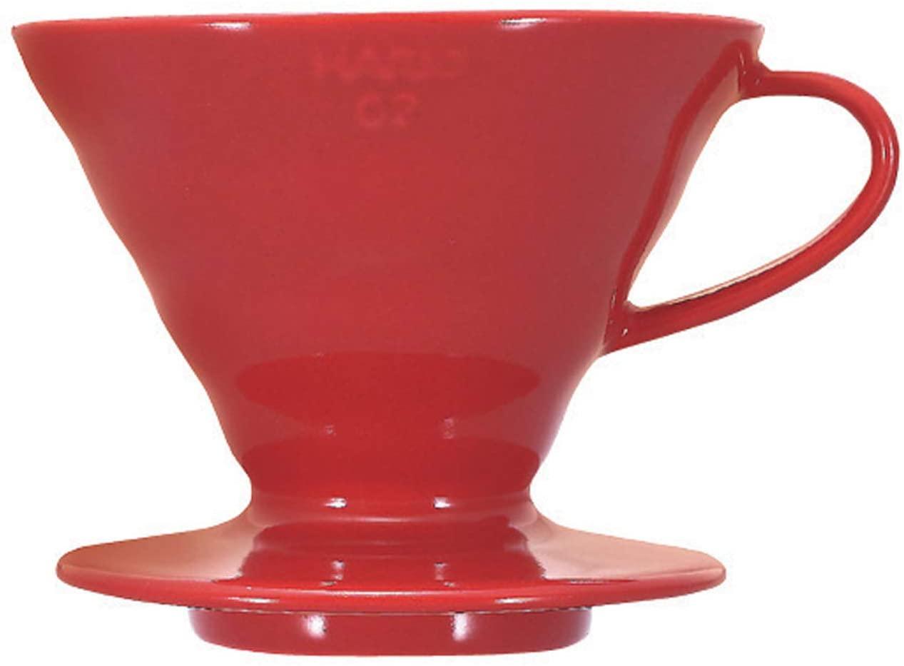 Ceramic Coffee Dripper