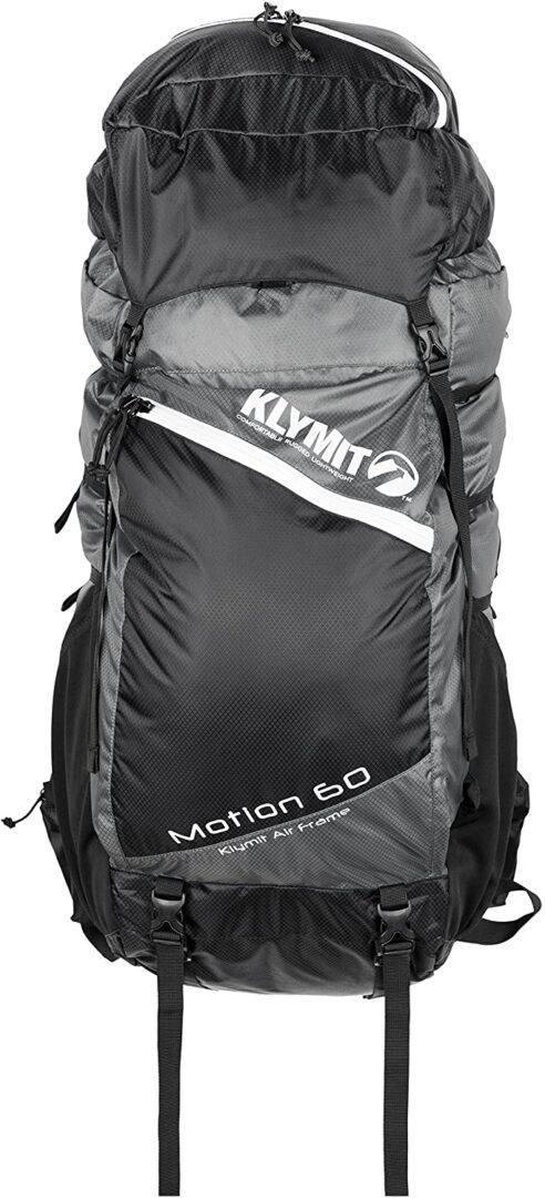 KLYMIT Backpack