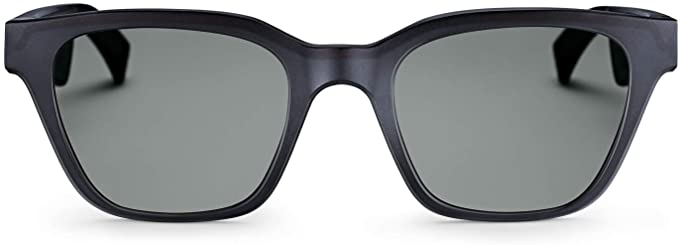 Audio Sunglasses with Open Ear Headphones
