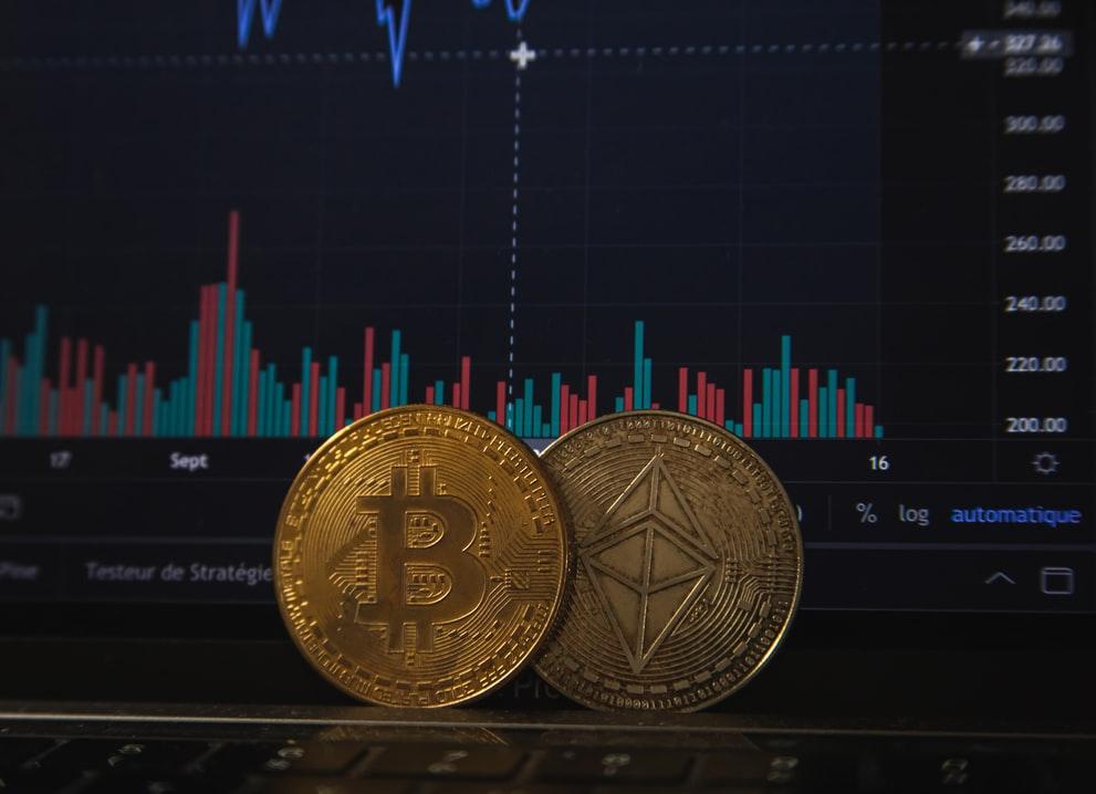 Bitcoin Can Thrive