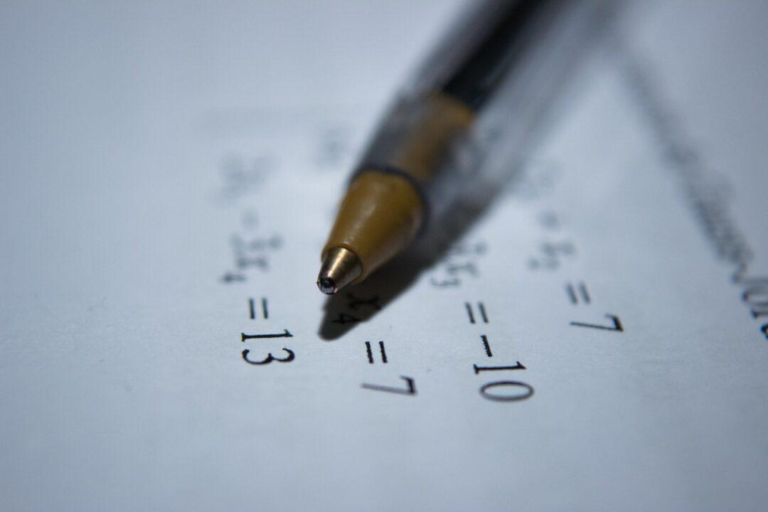 NCERT Maths Solutions Class 7