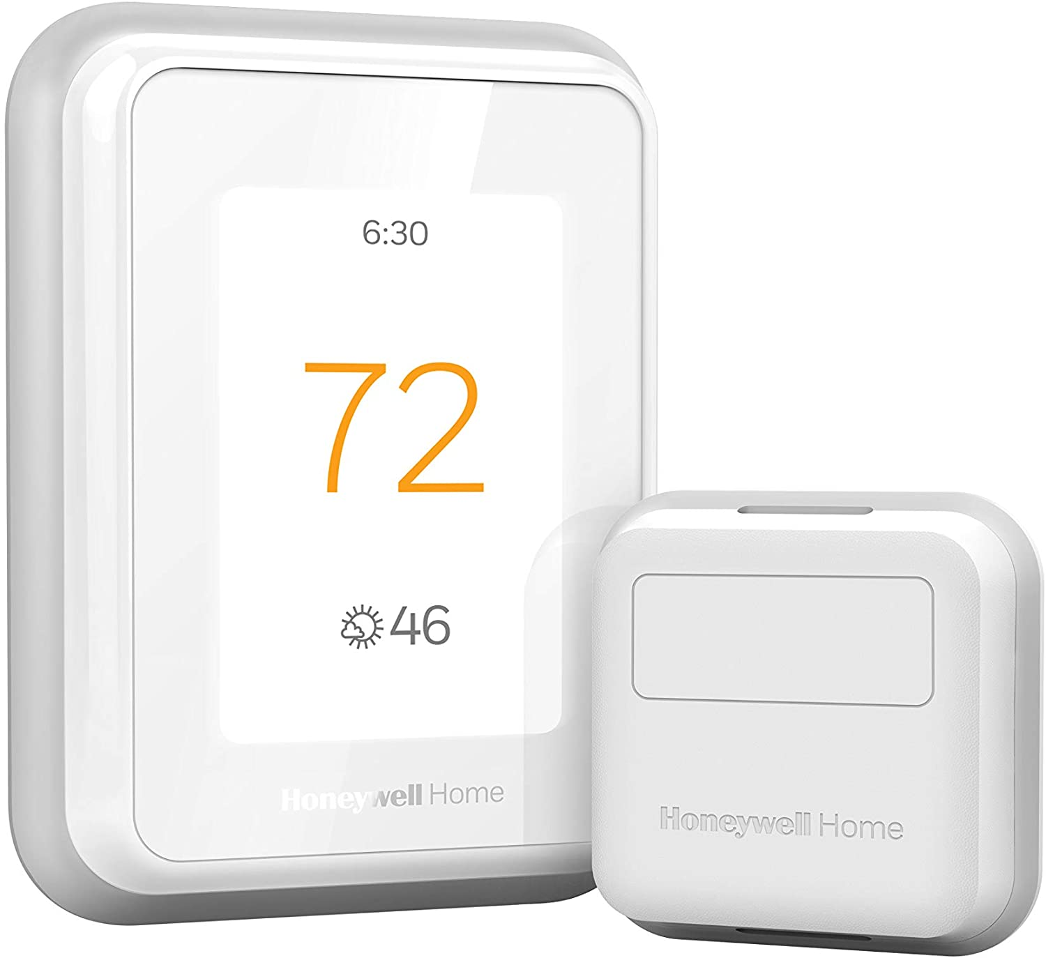 Honeywell Home RCHT9610WFSW2003 T9