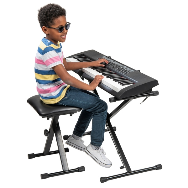 Key Electronic Keyboard SK-560