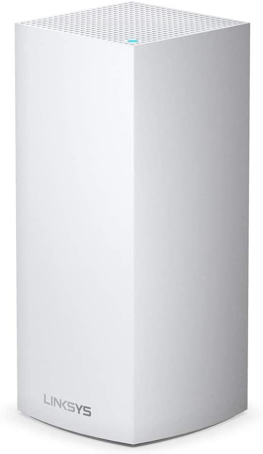 Linksys AX5300 Smart Mesh