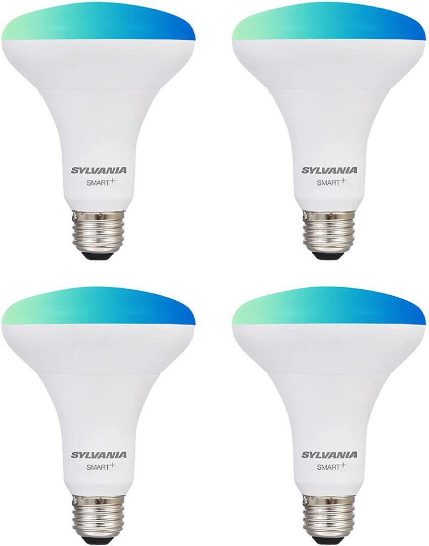 SYLVANIA Wifi LED Smart Light