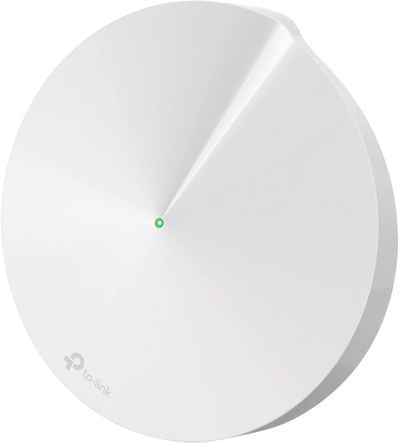 TP-Link Deco Mesh WiFi Router